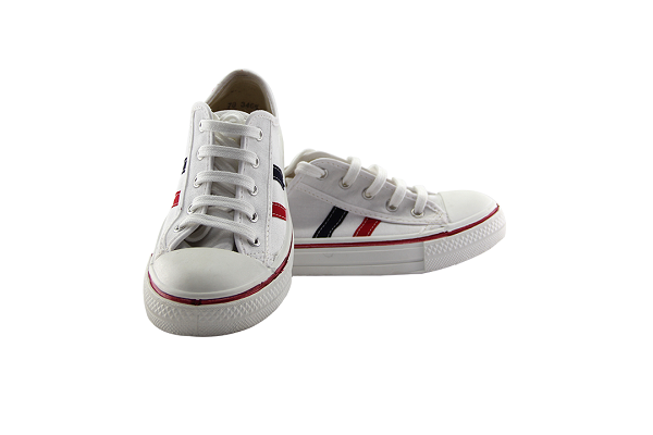 Best Tennis Shoes For Babies